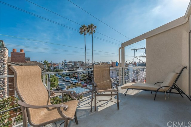 901 North Bay Front Newport Beach, CA 92662