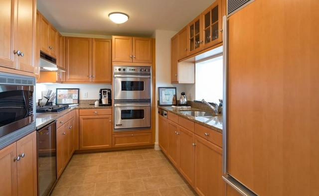 2 Avery Street, Unit 18D Boston, MA 02111