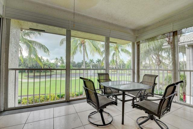 5172 Lake Catalina Drive, Unit D Boca Raton, FL 33496