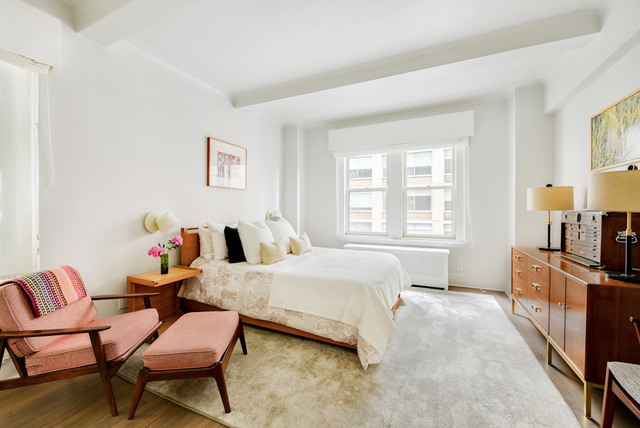 419 East 57th Street, Unit 9D Manhattan, NY 10022