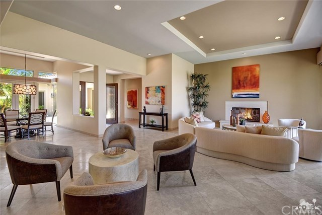 848 Fire Dance Lane Palm Desert, CA 92211