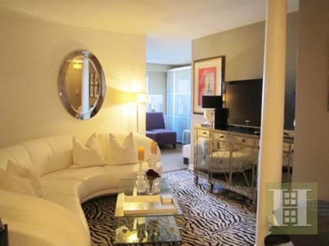300 East 40th Street, Unit 19H Image #1