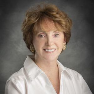 Peggy Ledoux,                       Agent in San Francisco - Compass