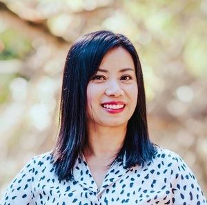 Nancy Shen