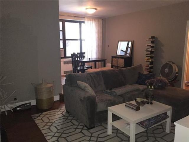 246 East 46th Street, Unit 6N Image #1