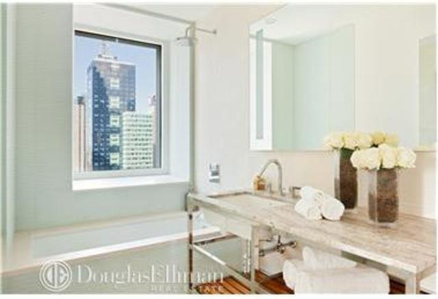 70 West 45th Street, Unit 30B Image #1