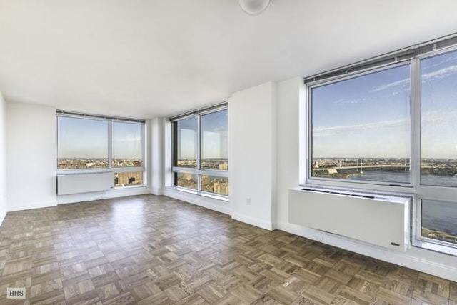 215-217 East 96th Street, Unit 38B Image #1