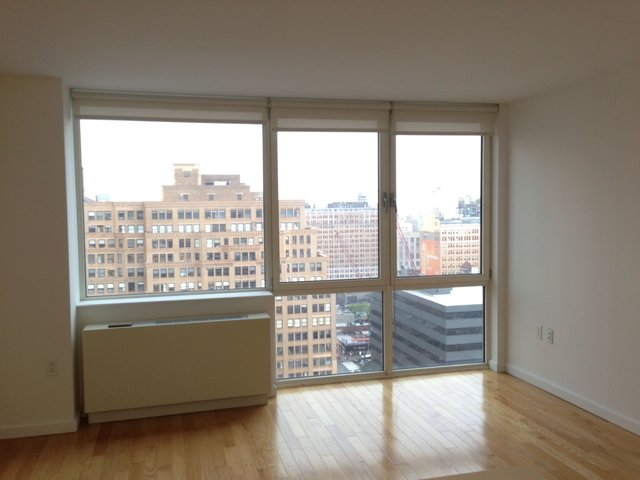 350 West 37th Street, Unit 26A Image #1