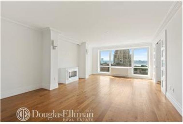 732 West End Avenue, Unit 10 Image #1