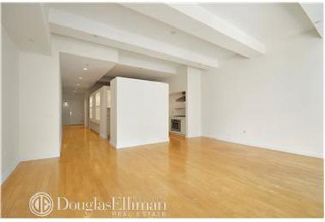 15 Broad Street, Unit 2614 Image #1