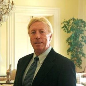 Gregory Rathborne, Agent in San Francisco - Compass