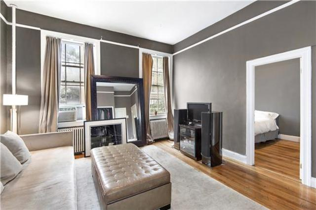 62 West 9th Street, Unit 2F Image #1