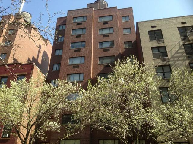 337 West 30th Street, Unit 7D Image #1