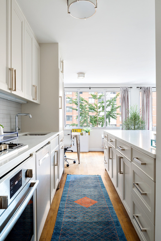 95 West 95th Street, Unit 3A Image #1