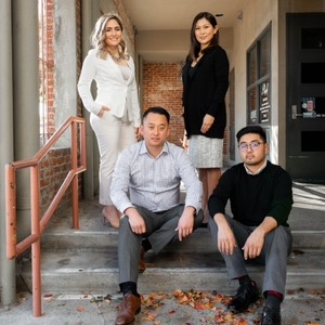 Kang & Associates, Agent Team in Los Angeles - Compass