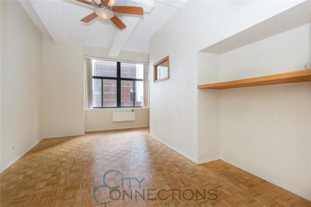 310 East 46th Street, Unit 12L Image #1