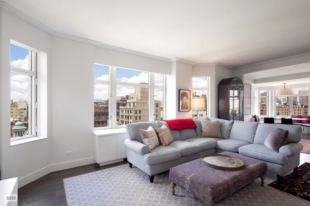 188 East 76th Street, Unit 17A Image #1