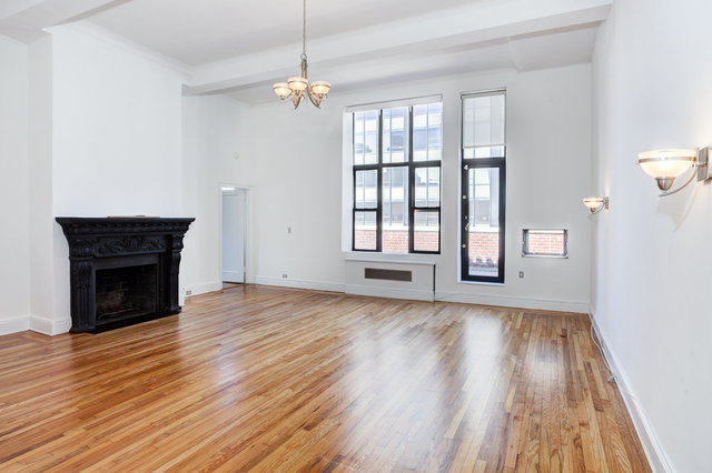 405 East 54th Street, Unit PHC Image #1