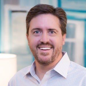 Mike Cassell,                       Agent in Dallas-Fort Worth - Compass