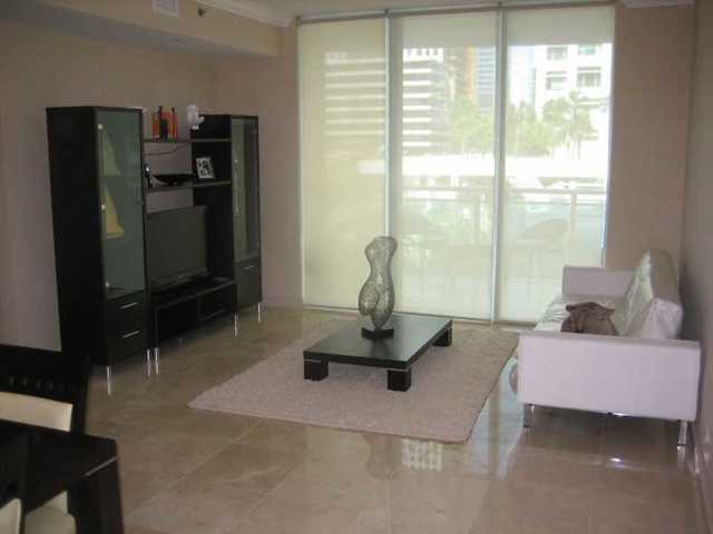 951 Brickell Avenue, Unit 301 Image #1
