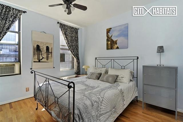 246 East 51st Street, Unit 22 Image #1