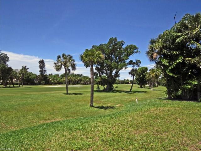 1292 Par View Drive Sanibel, FL 33957