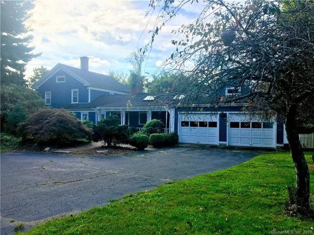 769 Daniels Farm Road Trumbull, CT 06611