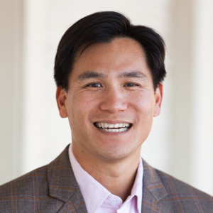 Kevin Wong, Agent in San Francisco - Compass