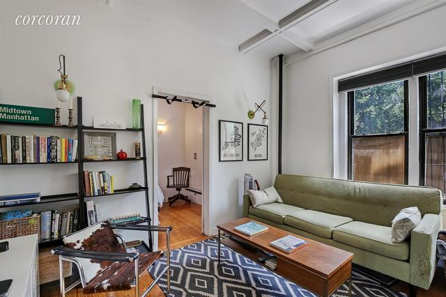 467 Pacific Street, Unit 3 Image #1