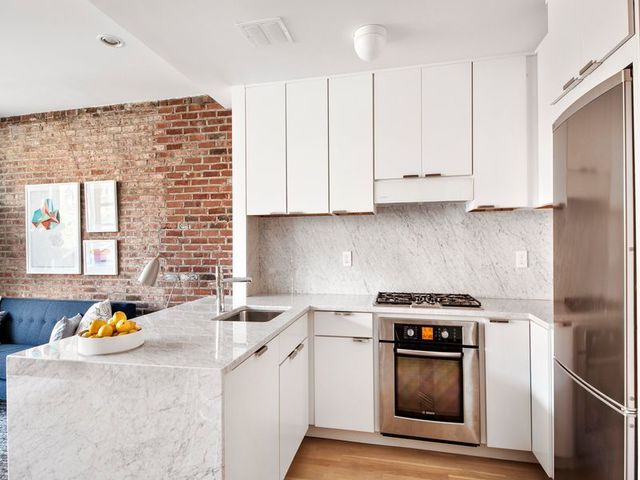 192 Lenox Avenue, Unit 3A Image #1