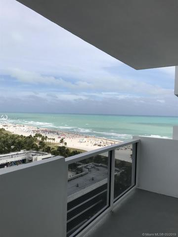 100 Lincoln Road, Unit 1533 Miami Beach, FL 33139