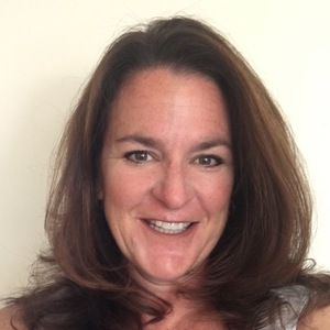 Crystal Glenning, Agent in Los Angeles - Compass