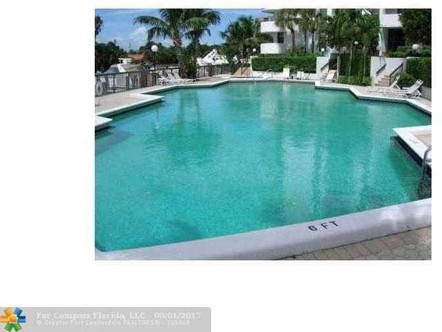 1361 South Ocean Boulevard, Unit 502 Image #1