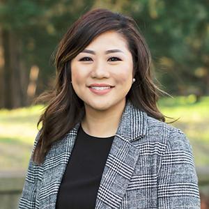 Linda Lam, Agent in San Francisco - Compass