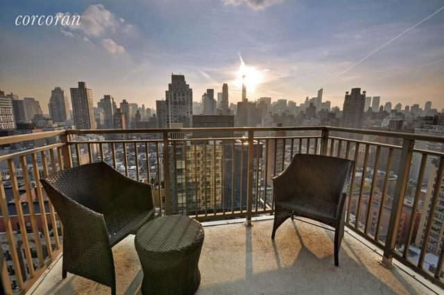 301 East 79th Street, Unit 26S Image #1