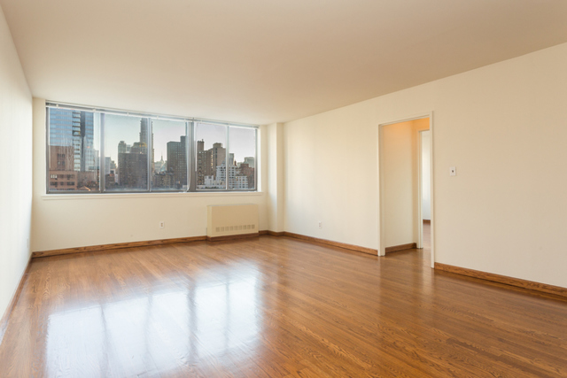 266 East 78th Street, Unit 14 Image #1