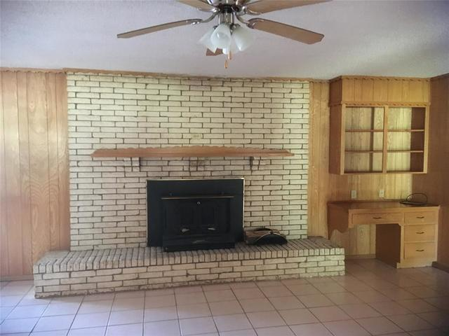 840 County Road 2174 Sulphur Springs, TX 75482