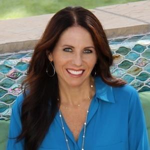 Dianne Arnaldo,                     Agent in San Diego - Compass