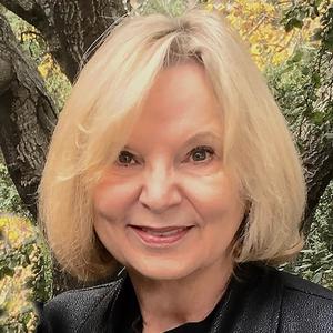 Cynda Kaiser,                       Agent in Los Angeles - Compass