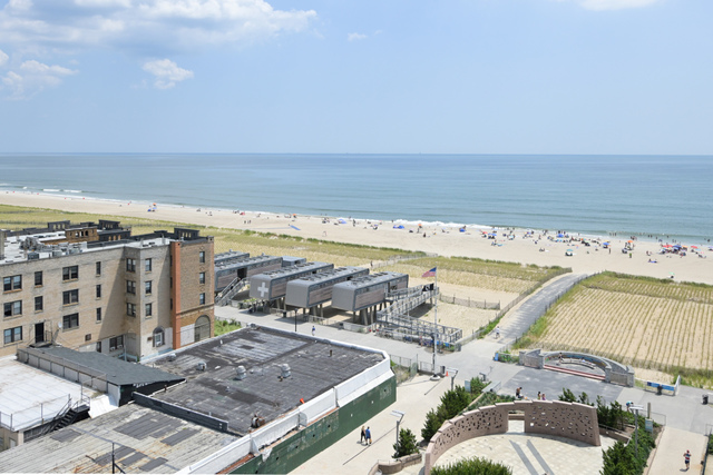 133 Beach 116th Street, Unit 4D Queens, NY 11694