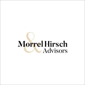 Morrel Hirsch & Advisors