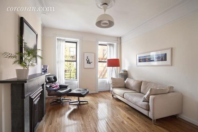 516 East 82nd Street, Unit 4W Image #1