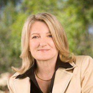 Lori Legler, Agent in San Francisco - Compass