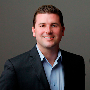 Jared Nelson, Agent in San Diego - Compass