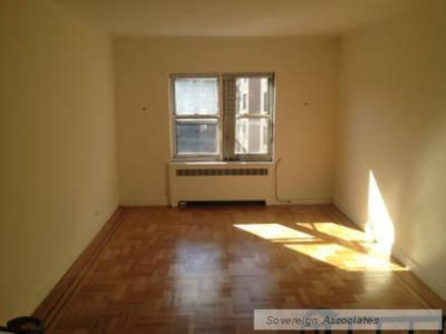 100 Bennett Avenue, Unit 6G Image #1