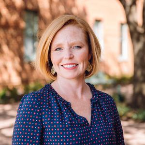 Jill Price,                       Agent in Dallas-Fort Worth - Compass