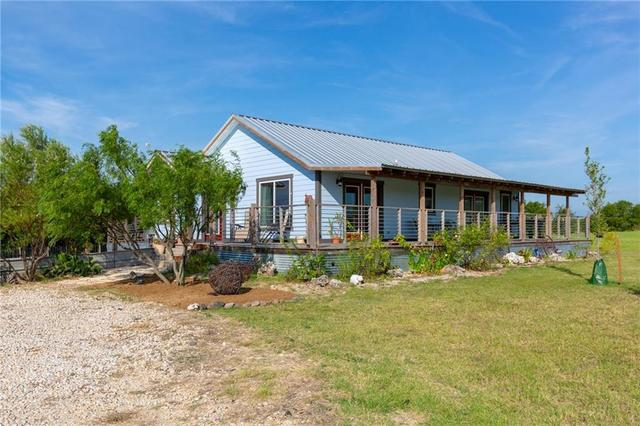 8201 Cele Road, Unit A Manor, TX 78653