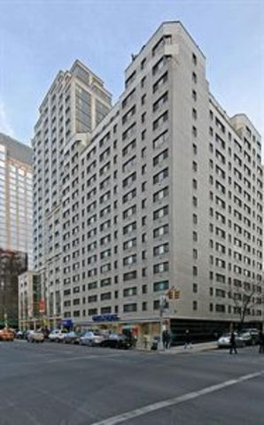 401 East 65th Street, Unit 10E Image #1
