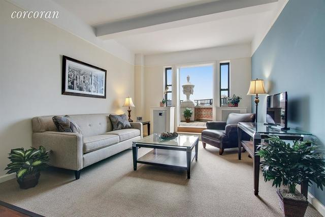333 West 86th Street, Unit 1801 Image #1
