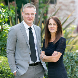 The Blankenship Group, Agent in Los Angeles & Orange County - Compass
